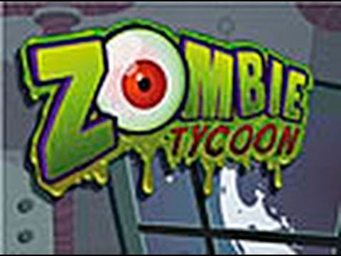 CGR Undertow - ZOMBIE TYCOON for PSP and PS3 Video Game Review