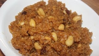 download lagu Sarkkarai Pongal / Sweet Pongal / Sweet Rice / gratis