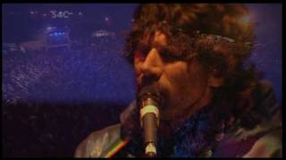 Watch Super Furry Animals Cryndod Yn Dy Lais video