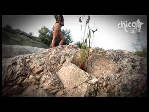 Daniela Tambasco: candidata Chica del Verano 2013