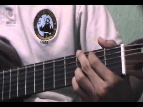 Coro San Francisco de Asis en Honduras Creo (D) SM#961