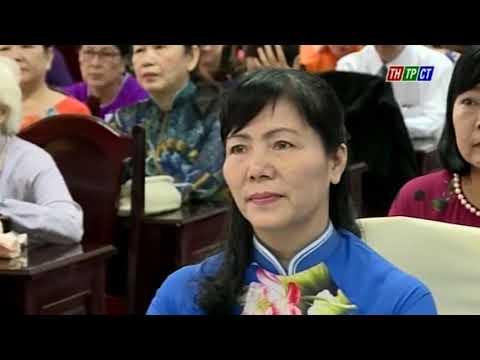 Phụ nữ Khmer phát triển kinh tế