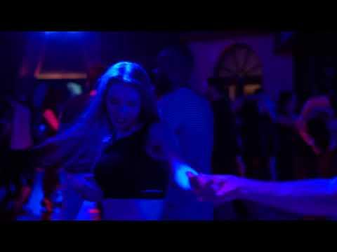 MAH00672 PZC2018 Social Dances TBT ~ video by Zouk Soul