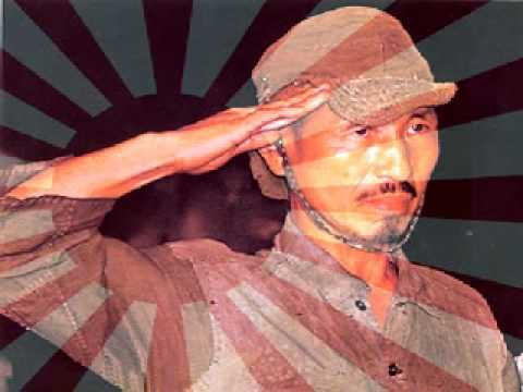Rabbi Sol Solomon's Rabbinical Reflection #89 (1/26/14): Hiroo Onoda