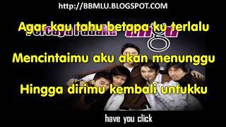download lagu Ungu - Percaya Padaku Karaoke  Musik10 gratis