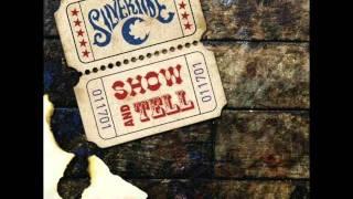 Watch Silvertide SFC video