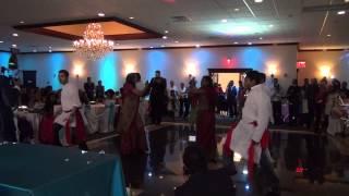 Mallu Singh - Rab Rab Mallu Singh - Team Yuva