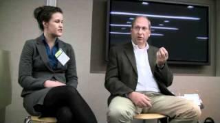 Battery Technology 101 - A Venture Capitalist's View