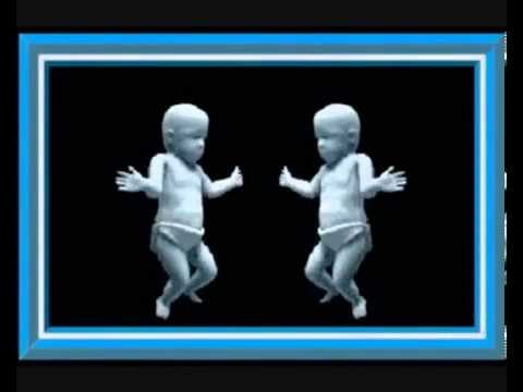 Hindi Karaoke I Am A Disco Dancer Remix (hindi Karaoke) video