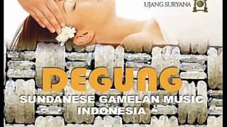 Download Lagu Ujang Suryana: Degung Sundanese Music for Spa and Relaxation Gratis STAFABAND