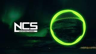 Electro-Light - Symbolism pt.II [NCS Release]