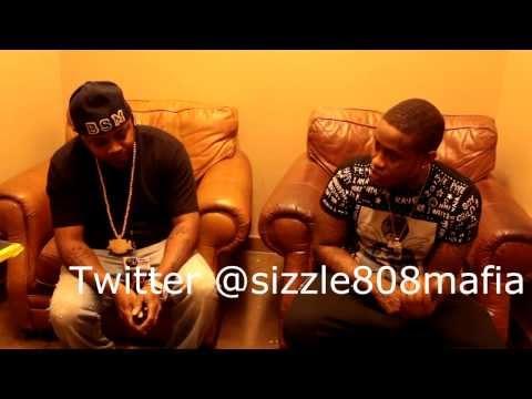 Bricksquad Monopoly Tredubb Interview With Southside Of 808 Mafia video