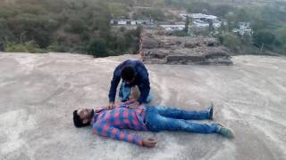Bidar boys shocking story