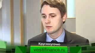 """Петр Кадыш: Почему Центробанк """"поддерживает"""" рубль"""