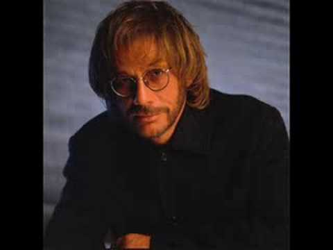Warren Zevon - I Have To Leave