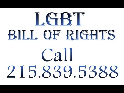 Gay internet site wales