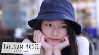 SENSEI (???????) - Seal Pillow [Official MV]