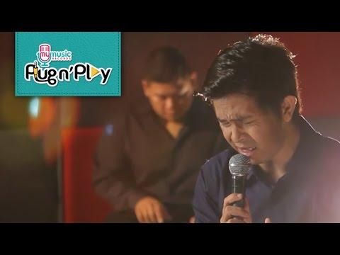 download lagu Cakra Khan - Ketika Tangan Dan Kaki Berk gratis