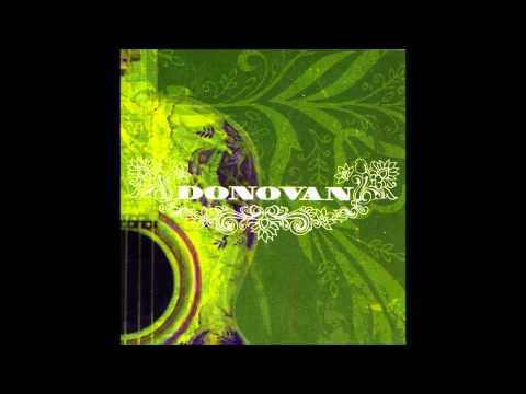 Donovan - Poor Cow