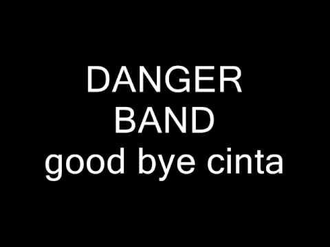 dangerband kembali