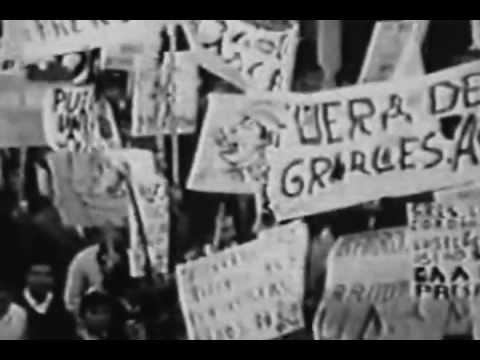 Mexican Contemporary Music (Boston, MA)