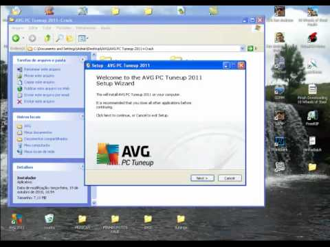 AVG PC TuneUp 2013 Serial Key | Free Keygen | No License Key Required ...