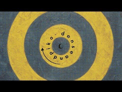 Dense & Pika - Colt [HF041]