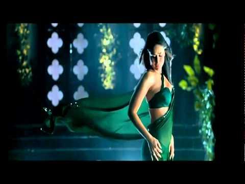 Teri Meri BodyGuard x264 Full Song Promo 720p