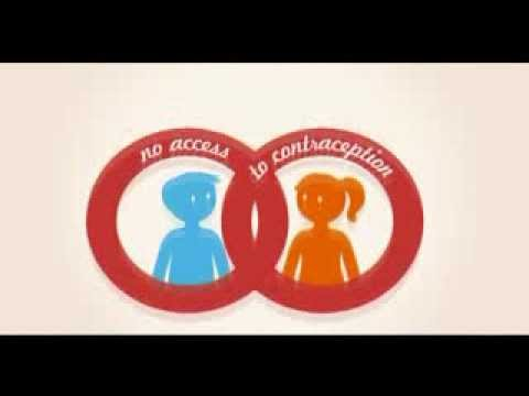 Sexual Health For Young People (swop 2013 Animation) video