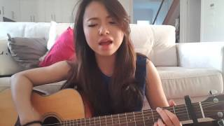 Beautiful Savior by Planetshakers (Cover)