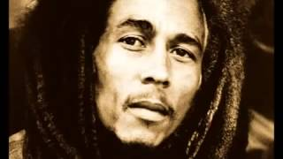 download lagu Bob Marley   Exitos gratis