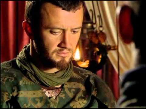 Aníbal, el peor enemigo de Roma - Documental BBC (Español)