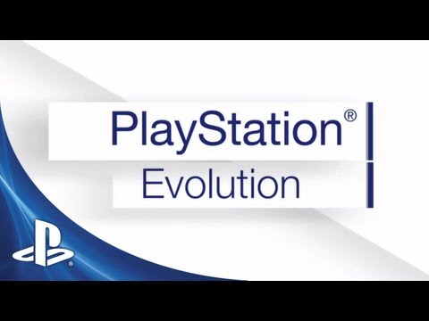 Revisión: La historia de la Playstation (VIDEOS)