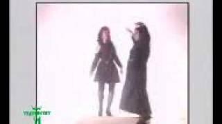 Настя Полева - Любовь и лож