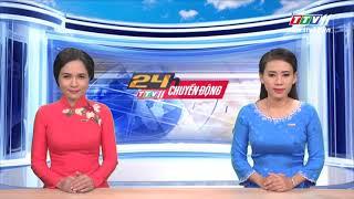 TayNinhTV | 24h CHUYỂN ĐỘNG 16-5-2019 | Tin tức ngày hôm nay.
