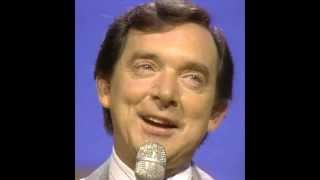 Watch Ray Price Terrible Tangled Web video