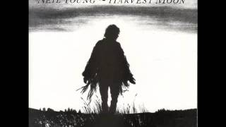 Watch Neil Young Such A Woman video