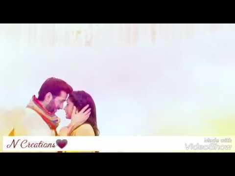 Shivika VM ||❤Pyaar Ho❤|| Shivaay-Annika Love!💗