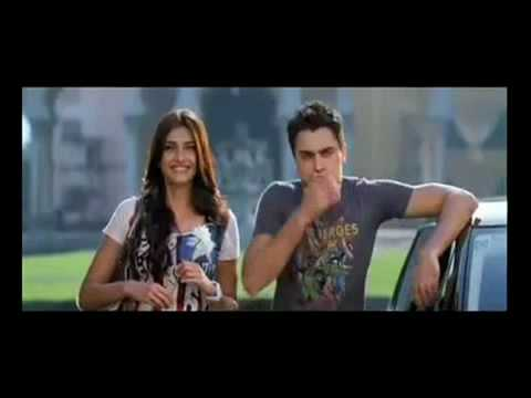 I Hate Love Story Bahara( Full Song)