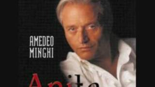 Watch Amedeo Minghi Cercatori Doro video