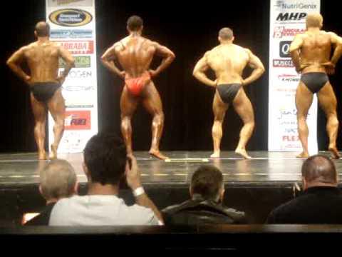 april 2010 bodybuilding photos. Published: 25 Apr 2010