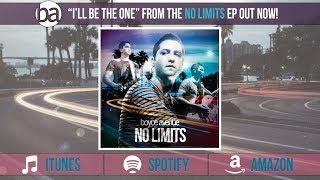 Boyce Avenue - I'll Be The One (feat. Milkman)(Audio) on iTunes & Spotify