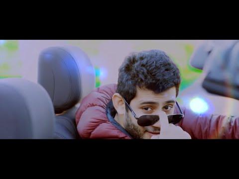 Make Up | Hardik Trehan | Full Music Video | New Punjabi Romantic Song | Latest Punjabi Songs 2015 video