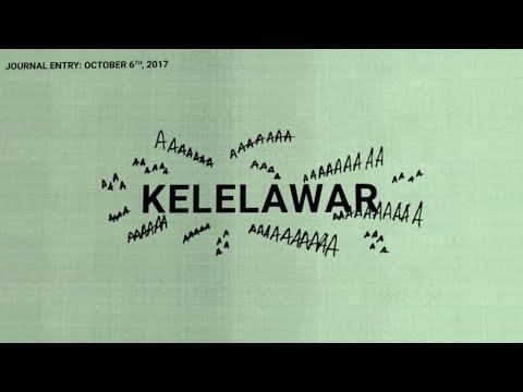 Download  .Feast Ft. Karaeng Adjie - Kelelawar Gratis, download lagu terbaru