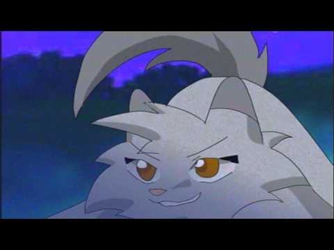 Go Back  gt  Gallery For  gt  Sss Warrior Cats GraypawSsswarriorcats Graypaw