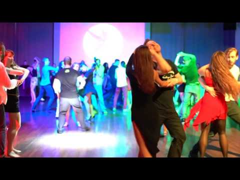 00082 RZCC 2016 Girl and Guy TBT ~ video by Zouk Soul