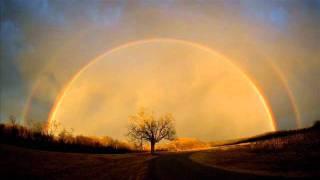 Watch Seals  Crofts Golden Rainbow video