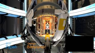 Portal 2 Coop - 25:48 - Segmented WR