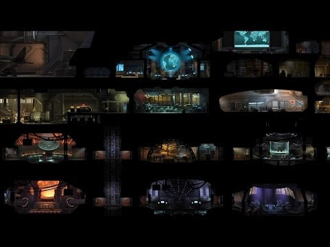 XCOM: Enemy Unknown Deep Dive #2