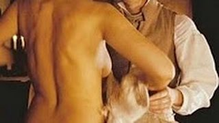 Radhika Apte Topless Hot Scene - Hollywood Movie Parched
